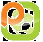 Pszczyńska Fundacja Wspierania i Rozwoju Sport